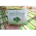 Reginar รีจิน่า Setup ผลิตภัณฑ์อาหารเสริม ลดน้ำหนัก (10 แคปซูล)  ส่งฟรี ems เก็บเงินปลายทางทั่วประเทศ