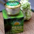 Herb inside เฮิร์บ อินไซด์ ครีมสมุนไพรรักษาสิว ฝ้า กระ ส่งฟรี ทั่วประเทศ