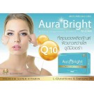 Aura Bright Premium Super Vitamin โฉมใหม่ Aura Bright