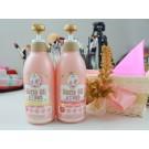 แชมพูเรมิ น้ำมันม้าฮอกไกโด (Remi Horse Oil & 7 Herb Nourishing Shampoo + Treatment) ส่งฟรี EMS บริการเก็บเงินปลายทางทั่วประเทศ