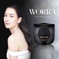 Worra by Woranuch 30 g. วอร์ร่า ครีมนุ่น วรนุช